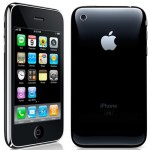 apple-iphone-3g