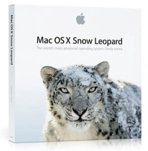 MacSnowLeopardBox